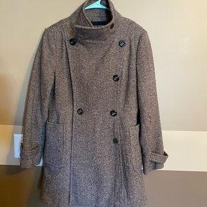 Nine West Winter Coat